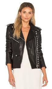 north star jacket