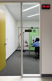 evernote office studio. Office Tour: Evernote \u2013 Redwood City Offices Studio I