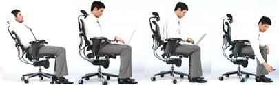 adjustable lumbar support office chair. office chair with lumbar support reviews chairs and adjustable e