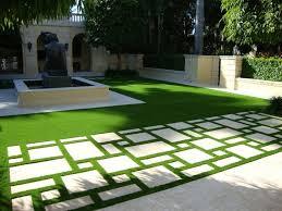 patio paver designs ideas. Paving Designs For Backyard Best 25 Pavers Ideas On Pinterest Patio Concept Paver