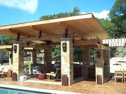 inexpensive covered patio ideas. Contemporary Covered Outdoor Covered Patio Ideas On A Budget Popular Inexpensive  Cover Get In Intended Inexpensive Covered Patio Ideas E