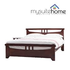 ... Large Size of Bed Frames:contemporary Trundle Beds Contemporary Bed  Comforters Cool Beds For Adults ...