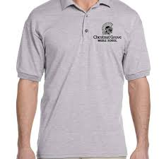 Gildan Dryblend Polo Size Chart Gildan Dryblend Adult Jersey Polo Personalization Available