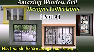 Grill Design In Pakistan Home Window Grill Design In Pakistan Home Design