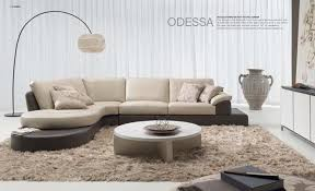 living room sofa ideas:  living room sofas ideas amazing living room sofa designs from natuzzi homey designing