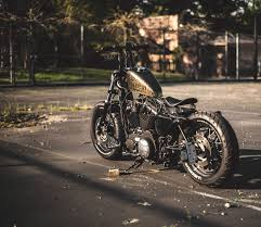 h d sportster kinetic motorcycles