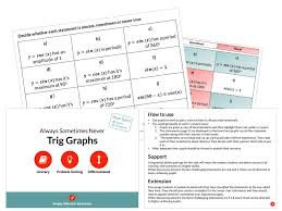 pythagoras theorem and coordinates by owen134866 teaching resources tes