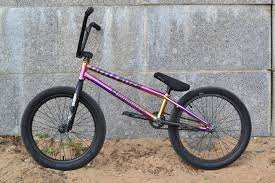 bmx the game topic mad little b1tch 14 custom setup