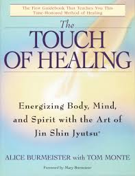 Jin Shin Do Points Chart The Touch Of Healing Energizing The Body Mind And Spirit