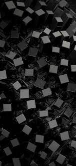 Dark iPhone XS Wallpapers - Wallpaper Cave