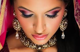 makeups best wedding makeup
