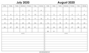 Vertex42 Calendar Template Metabots Co