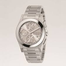 jared movado® men s watch luno™ sport 606378 bullet gucci men s xl pantheon chronograph watch in silver