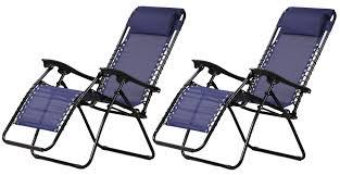 reclining outdoor furniture 5 reclining outdoor chair cushions reclining outdoor chairs australia