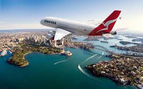 Qantas Frequent Flyer The Ultimate Guide Loungebuddy