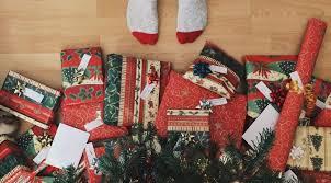 Neujahrsgrüße » kreative neujahrswünsche zum download   otto. 100 Funny Christmas Quotes Short Funny Holiday Sayings To Make You Laugh