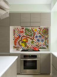 Kitchen Tiles Wall Designs 50 Best Kitchen Backsplash Ideas For 2017