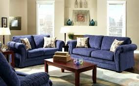 navy blue furniture living room. Navy Blue Furniture Dresser Lovely Bedroom Living Room