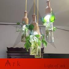 1 Stücke Moderne Hängenden Garten Von Pflanzen Lampe Nordic