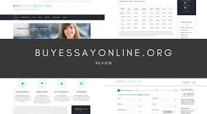 buyessayonline org review plagiarism simple grad buyessayonline org review
