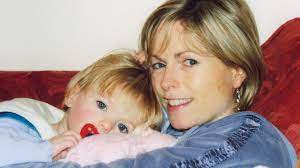 Netflix's Disappearance of Madeleine McCann will be solving nothing   News  Review   The Sunday Times