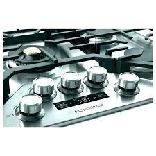best griddle for glass cooktop cast griddle glass cooktop lodge cast iron skillet glass top stove