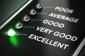 Motivate Leadership Proven Ways Good Leaders Motivate Extraordinary Team Performance