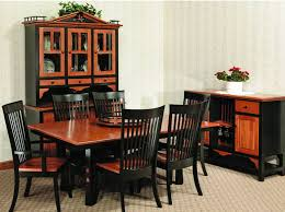 Personalized Handcrafted Wooden Furniture at Amish Outlet & Gift Shop