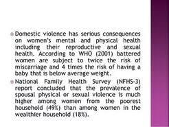 domestic abuse essay  domestic abuse essay
