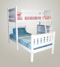 Bunk Bed Stairs Plans Bunk Beds Twin Over Full Bunk Bed With Stairs Rooms To Go Twin