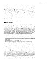 case study essay examples co case study essay examples