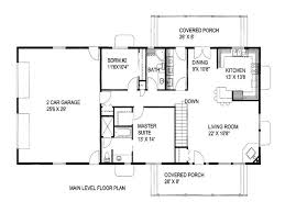 1300 square foot house plans 2017 house plans and home for 1300 square feet