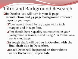 Essay Outline Template Free Sample Example Format Download How to Structure  a Film Essay Cinema Humain