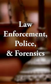 click to view all open law enforcement police forensic jobs click to view all open law enforcement police forensic jobs requesting an associate s
