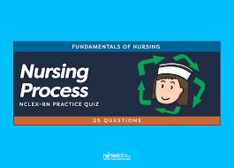 nursing management case study examples best online resume nursing management case study examples case management nurse discover nursing nursing process nclex practice quiz questions