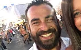 Image result for shooter in Las Vegas