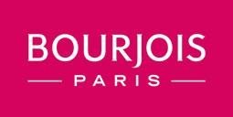 Все товары бренда BOURJOIS в интернет-магазине ...