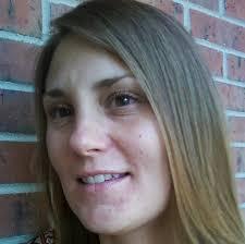 Kristie Reece Phone Number, Address, Public Records   Radaris