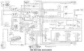 1970 mustang wiring diagram ford turn signal mach 1 headlight full size of 1970 ford mustang turn signal wiring diagram mach 1 headlight genuine ignition radio