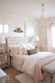 best 25 rose gold bedding sets ideas on kids