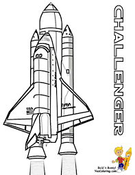 Small Picture Spectacular Space Shuttle Coloring Space Shuttle Free NASA