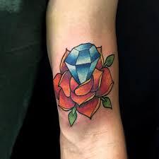 тату в стиле традишнл Traditional татуировки 462 фото и эскизов