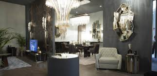 New lighting fixtures Stainless Steel Kitchen Light Luxxu Introducing Luxxus New Lighting Fixtures
