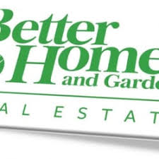 Small Picture Better Homes and Gardens Real Estate Generations Property