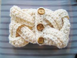 Chunky Yarn Crochet Patterns Enchanting Alicia Cowl Crochet Pattern Free Pattern Crochet Dreamz