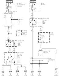 2000 dodge dakota parts diagram superb photos 2007 dodge durango ac 2000 dodge dakota parts diagram incredible images 99 dodge dakota wiring diagram of 2000 dodge dakota
