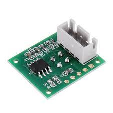 5pcs <b>ZP01</b>-<b>MP503 Air-Quality Monitoring Module</b> Formaldehyde ...