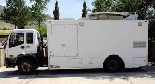 gmc t6500 1999 heavy duty trucks gmc t6500 1999