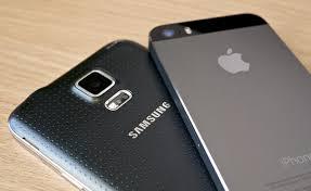 Samsung Universe Inform