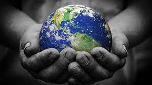 Addressing Every Human Problem On The Planet Isha Sadhguru